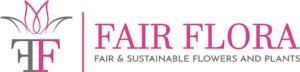 Fair Flora Logo
